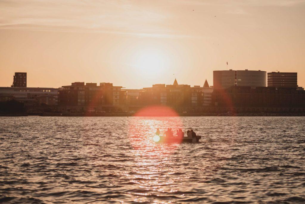 Reffen Köpenhamn